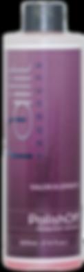 Is eennagellakremover meteen milde, vriendelijke formule voor het verwijderen vannagellak van nagels en kunstnagels. Zachtgeurend en snel in gebruik.