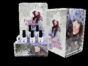 Freeze_a_Smile - display+showbox klein.p