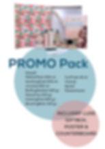Indulge PromoPack sticker z.logo.jpg