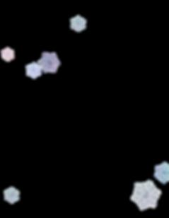 kisspng-textile-pattern-snowflake-5a9a11