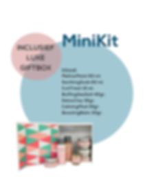 Indulge MiniKit sticker_edited.png