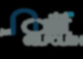 Logo_gelpolish_2.png