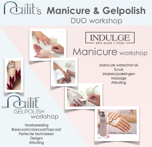 thumbnail_Nailit's-Duo-workshop---Manicu
