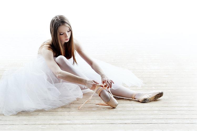French Ballet - image horizontaal klein.
