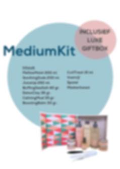 Indulge MediumKit sticker - z. logo.jpg