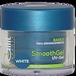 SmootGel_25ml_White - WEBSITE.png