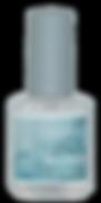 De professionele hybride UV/LED lamp vanNailit Productswaarbij de lichtsystemen apart én gelijktijdig gebruikt kunnen worden. Met optimale diepte uitharding door de gecombineerde voordelen van LED en UV. Geen tijdverspilling meer maar snel doorwerken, mede dankzij de bewegingssensor die automatisch de ingestelde functie activeert. Geschikt voor alle UV en LED gel- en gelpolishproducten voor handen en voeten.