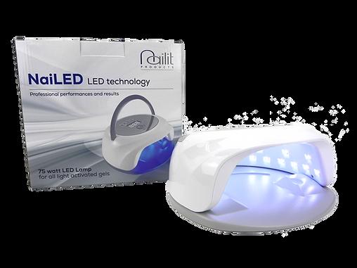 DSCN9989 NaiLED - box+lamp licht aan klein.png