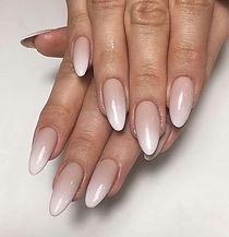 Babtboom nagels.jpg