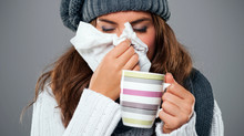 Stuffy, Sneezy, Yucky Colds - Remedies that can help!