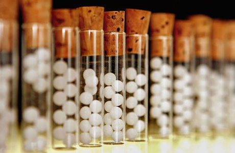 homeopathic_remedies - clear bottle - balls.jpg
