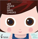 Les joues de Mary Cheeks-couv.jpg