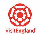 VisitEngland logo.jpg