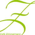 Logo Cafe Zimmermann.png