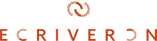 Ecriveron-logoRVB-vCD-300x80.png