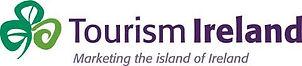 TourismIreland logo.jpg