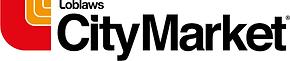 city market logo.png