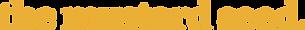 transparent mustard seed logo.png
