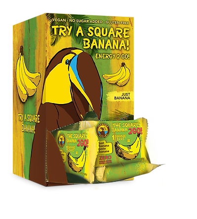 dispensers banana open.png