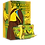 Thumbnail: The Square Banana 2Go! 48x25g | Just Banana