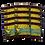 Thumbnail: Banana Brownies w/ Pineapple 120g | 12 Pack