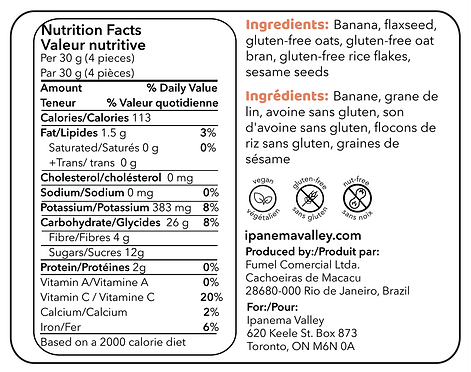 nutrition granola.png