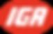 IGA_logo.svg.png