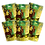 Thumbnail: Square Banana 2Go! Just Banana 150g | 6 Pack