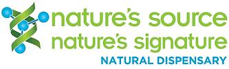 natures source.png
