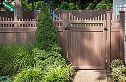 Fence Installation Privacy Fence installation, Fence installation Manhasset Mineola Brookville Old Westbury Jericho New Hyde Park Syosset Albertson Roslyn East Hills Flower Hill