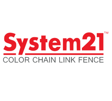 System21-logo.png