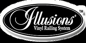 illusion_logo_2.png