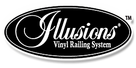 illusion_logo_2.png
