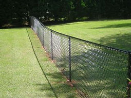 Fence installation Manhasset Privacy Fence installation, Fence installation Manhasset Mineola Brookville Old Westbury Jericho New Hyde Park Syosset Albertson Roslyn East Hills Flower Hill