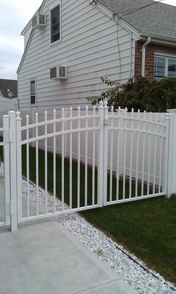 Estate+Arched+White.jpg