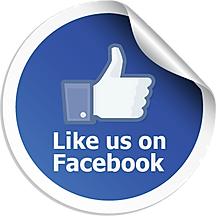 like us fb.png