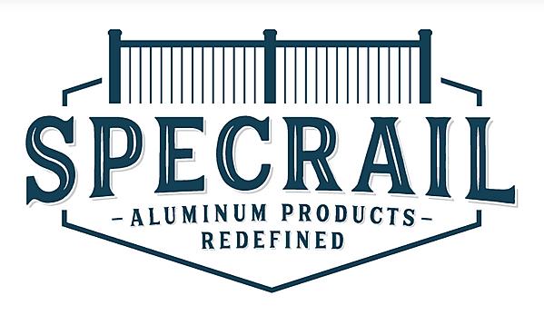 Specrail logo.PNG