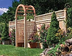 Fence installation Syosset Privacy Fence installation, Fence installation Manhasset Mineola Brookville Old Westbury Jericho New Hyde Park Syosset Albertson Roslyn East Hills Flower Hill