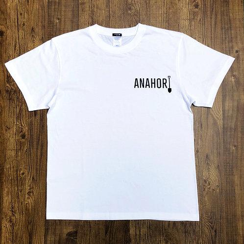 ANAHORI T-SHIRT