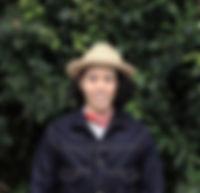 プロフィール祇園.jpg