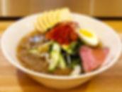 冷麺02.jpg