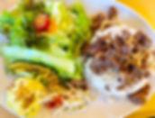 ガーリックライス牛肉のせ02.jpg