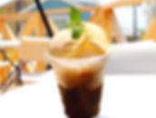 コーヒーフラペチーノ02.jpg