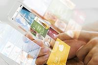 WFH 6 Apps.jpg