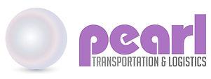 PearlTrans.jpg