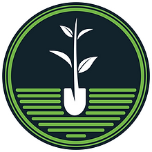 OneTreePlanted Round logo no text.png