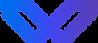 logo_O.png