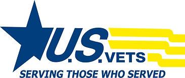 U.S.VETS Logo 2018.jpg