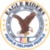 Eagle Riders Logo.jpg