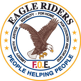 Eagle Riders Logo.jpg